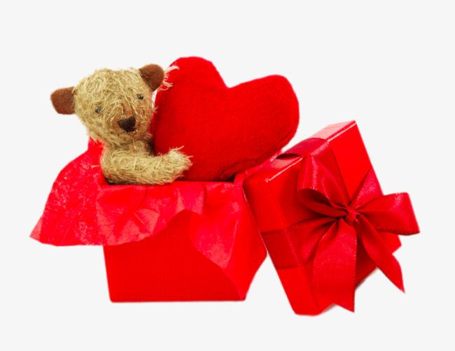 بالصور صور دبدوب الحب , خلفيات هدايا عيد الفلانتين 4029 5