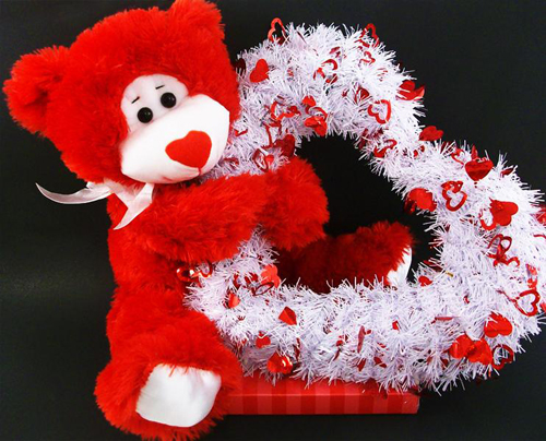 صوره صور دبدوب الحب , خلفيات هدايا عيد الفلانتين