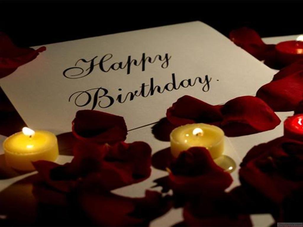 صورة صور بطاقة عيد ميلاد بطائق بطاقة عيد ميلاد بطاقة عيد ميلاد , تهنئة من القلب 4031 6