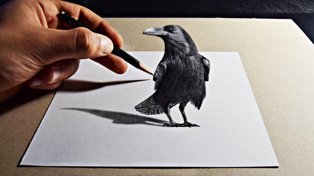 صورة صور اعمال فنية جميلة بقلم الرصاص صور اعمال بالقلم الرصاص , بوستات تفوق الخيال