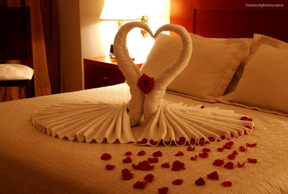 بالصور صور رومانسية صور حب خلفيات رومانسية وحب , بوستات للعشاق مميزة 4042 5
