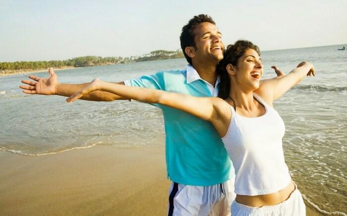 بالصور صور رومانسية صور حب خلفيات رومانسية وحب , بوستات للعشاق مميزة 4042 6