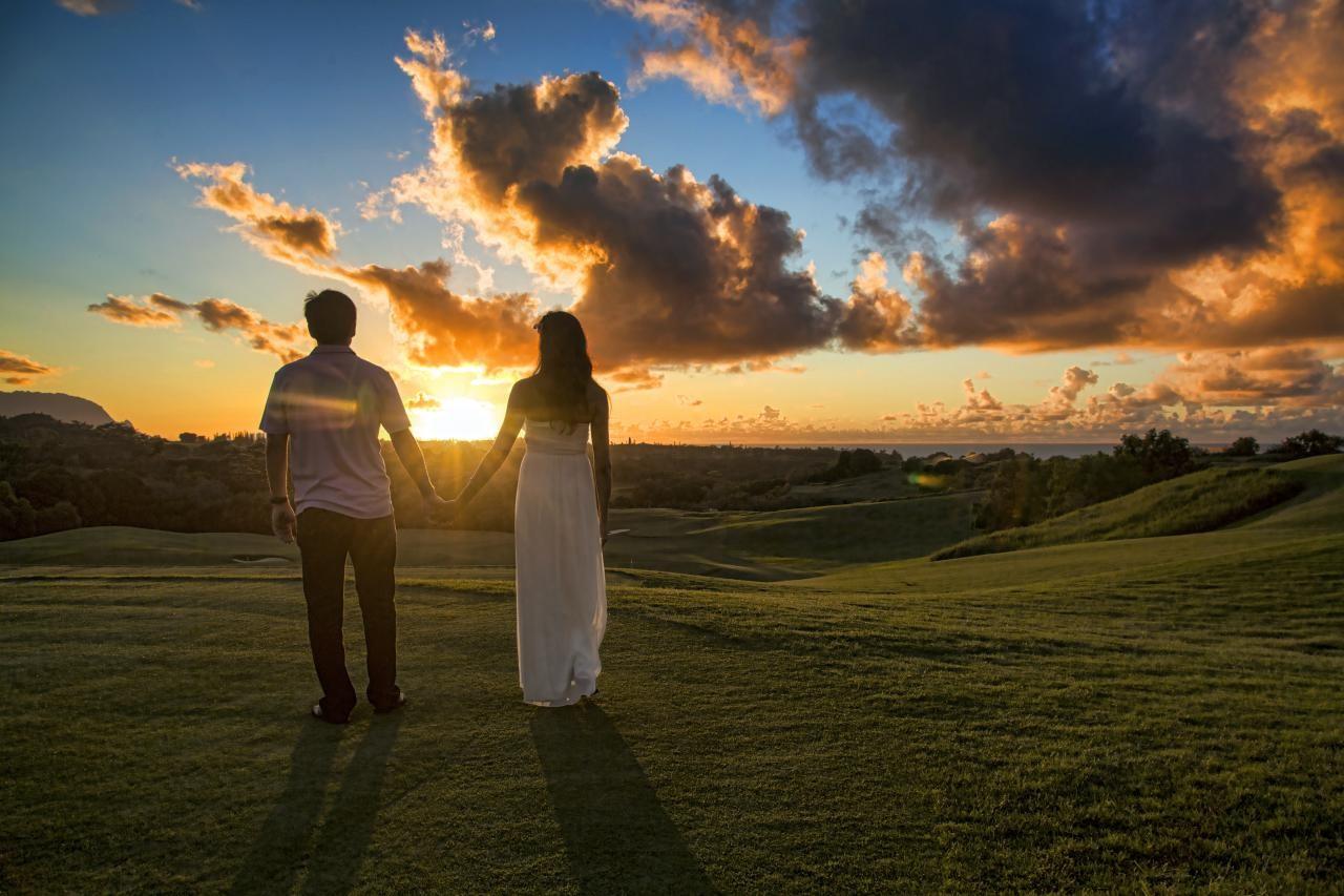 بالصور صور رومانسية صور حب خلفيات رومانسية وحب , بوستات للعشاق مميزة 4042 9