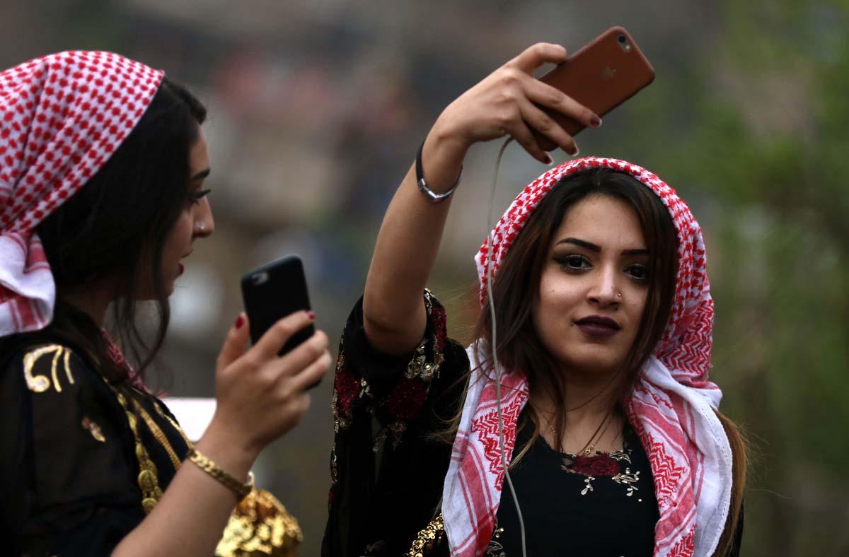 بالصور صور بنات العراق اجمل صور بنات العراق صور بنات عراقيات , احلي فتيات بغداد 4046 1
