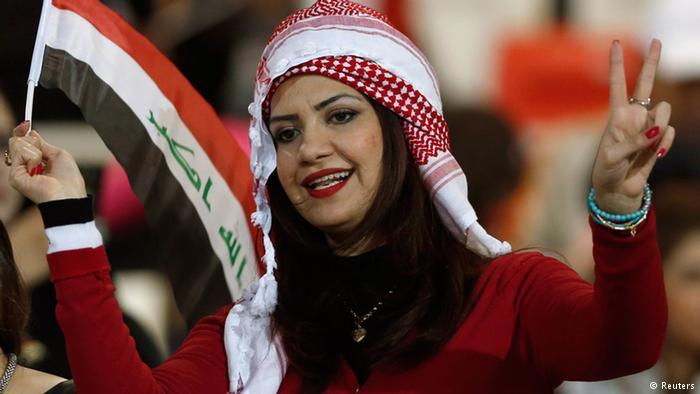 بالصور صور بنات العراق اجمل صور بنات العراق صور بنات عراقيات , احلي فتيات بغداد 4046 2