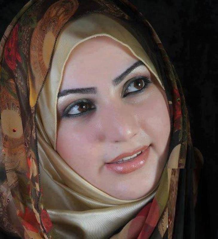 بالصور صور بنات العراق اجمل صور بنات العراق صور بنات عراقيات , احلي فتيات بغداد 4046 5