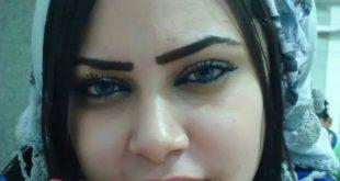 صور بنات العراق اجمل صور بنات العراق صور بنات عراقيات , احلي فتيات بغداد