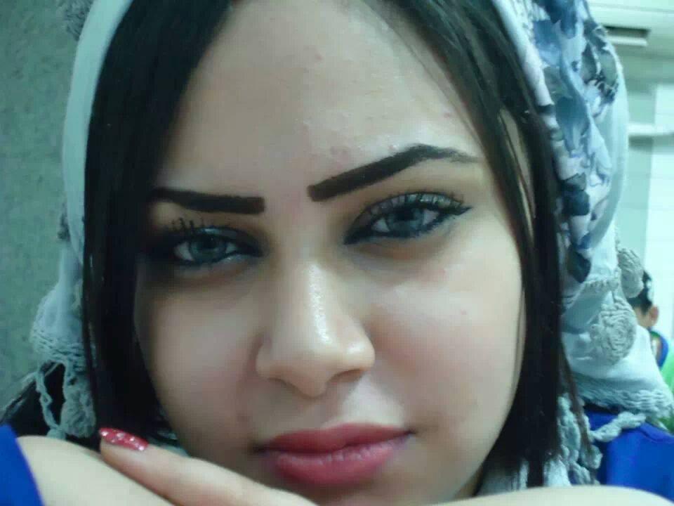 بالصور صور بنات العراق اجمل صور بنات العراق صور بنات عراقيات , احلي فتيات بغداد 4046
