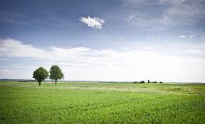 بالصور صور شاشة كمبيوتر صور خلفيات طبيعية روعة , مناظر الطبيعة الخلابة 4070 5