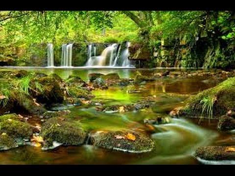 بالصور صور شاشة كمبيوتر صور خلفيات طبيعية روعة , مناظر الطبيعة الخلابة 4070 7