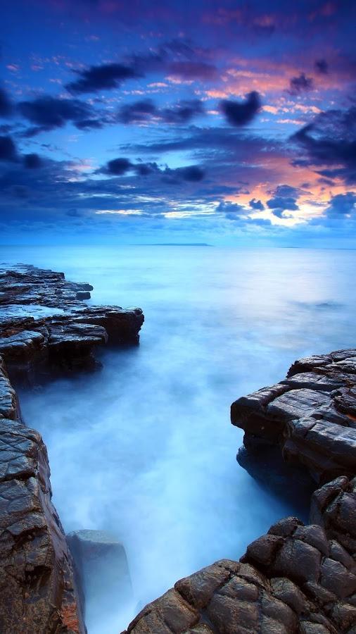 بالصور صور شاشة كمبيوتر صور خلفيات طبيعية روعة , مناظر الطبيعة الخلابة 4070 8