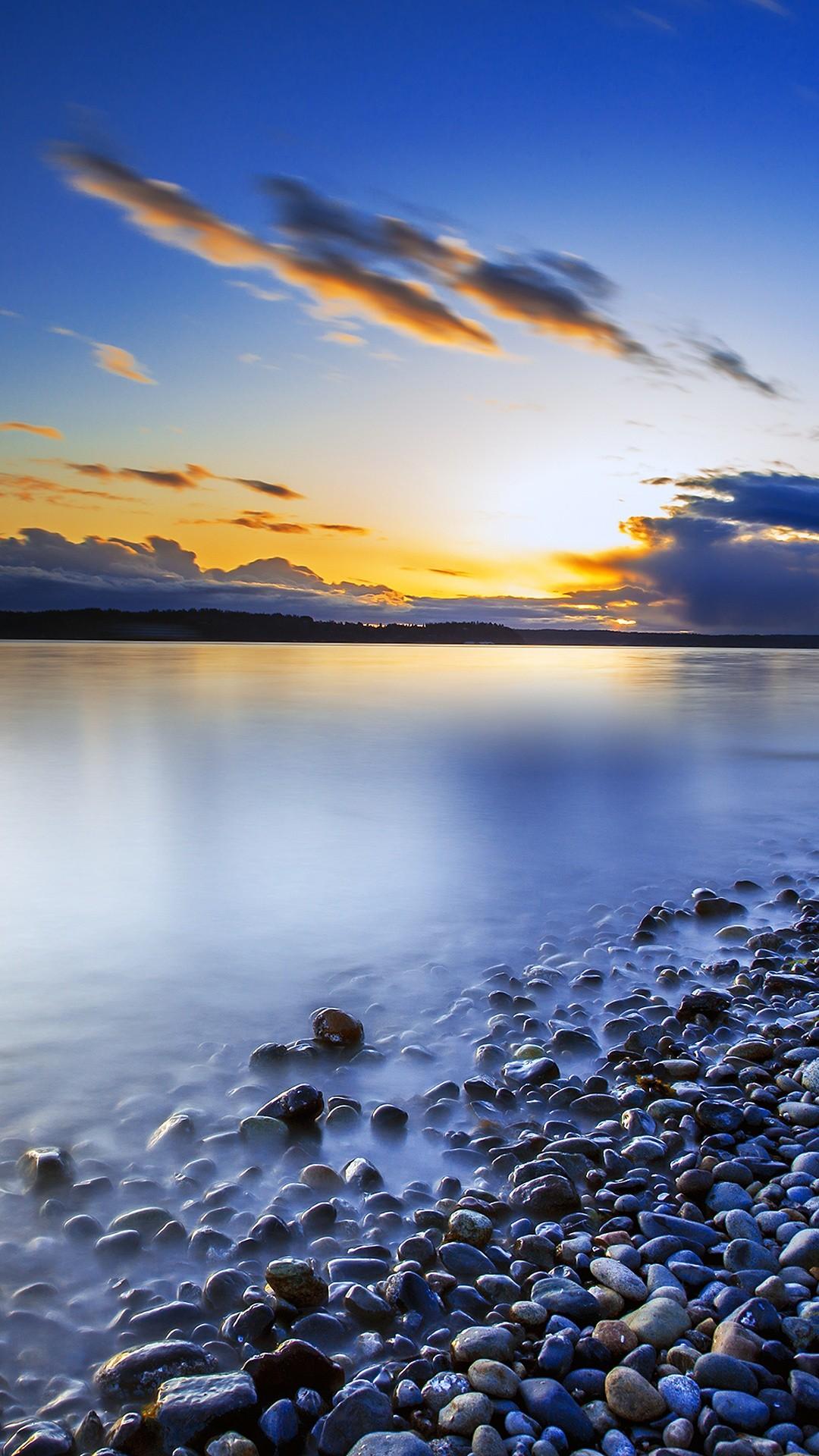 بالصور صور شاشة كمبيوتر صور خلفيات طبيعية روعة , مناظر الطبيعة الخلابة 4070 9