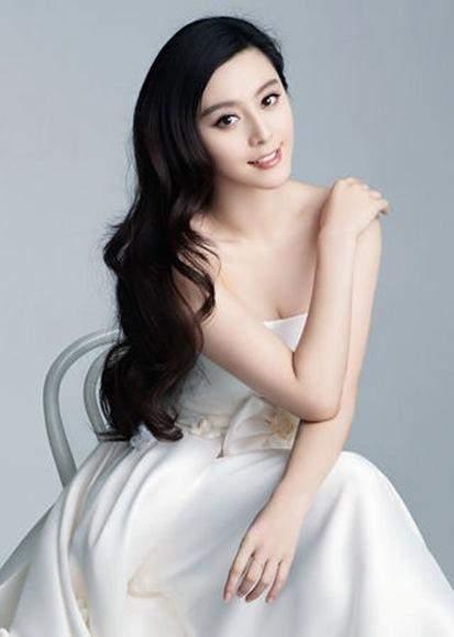 صوره صور نساء الصين اجمل صور بنات الصين صور بنات صينيين , نساء الصين وجمالهم