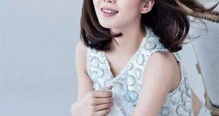 صورة صور نساء الصين اجمل صور بنات الصين صور بنات صينيين , نساء الصين وجمالهم