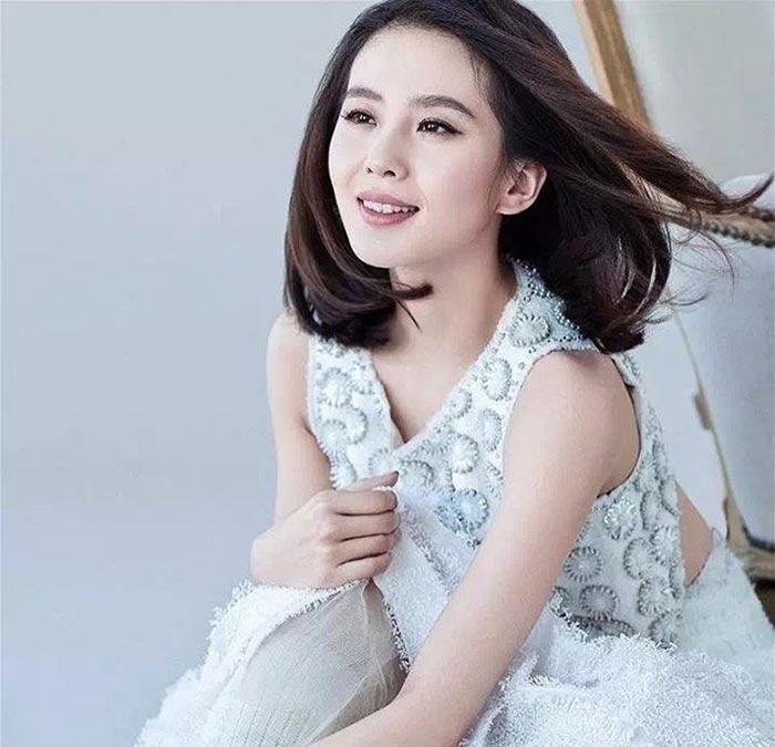 بالصور صور بنات الصين صور اجمل بنات الصين , خلفيات لفتيات اليابان 4128