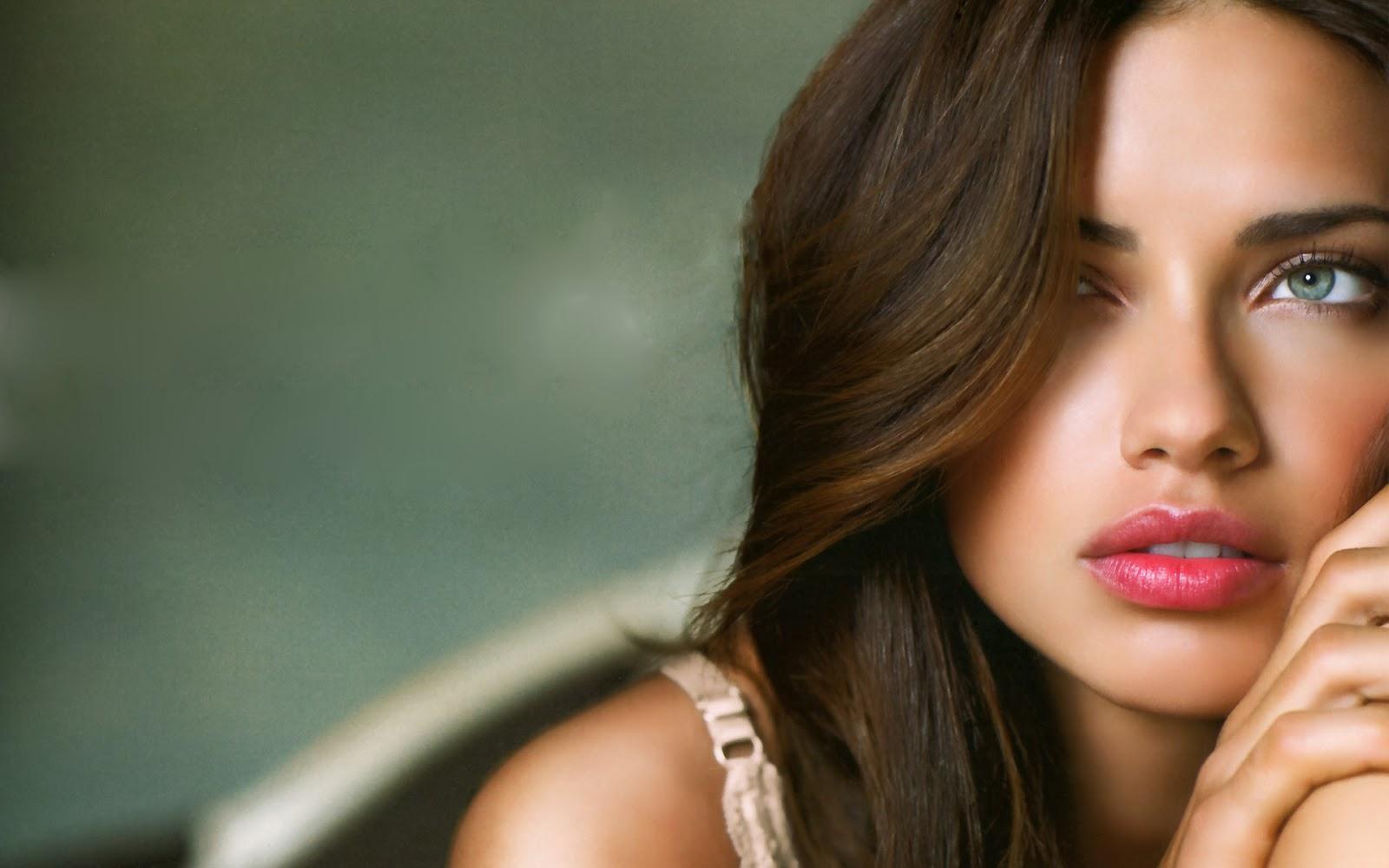 بالصور صور الممثلات الاجانب والهنديه , اتعرفوه علي ممثلات الهند والاجانب 4152 5