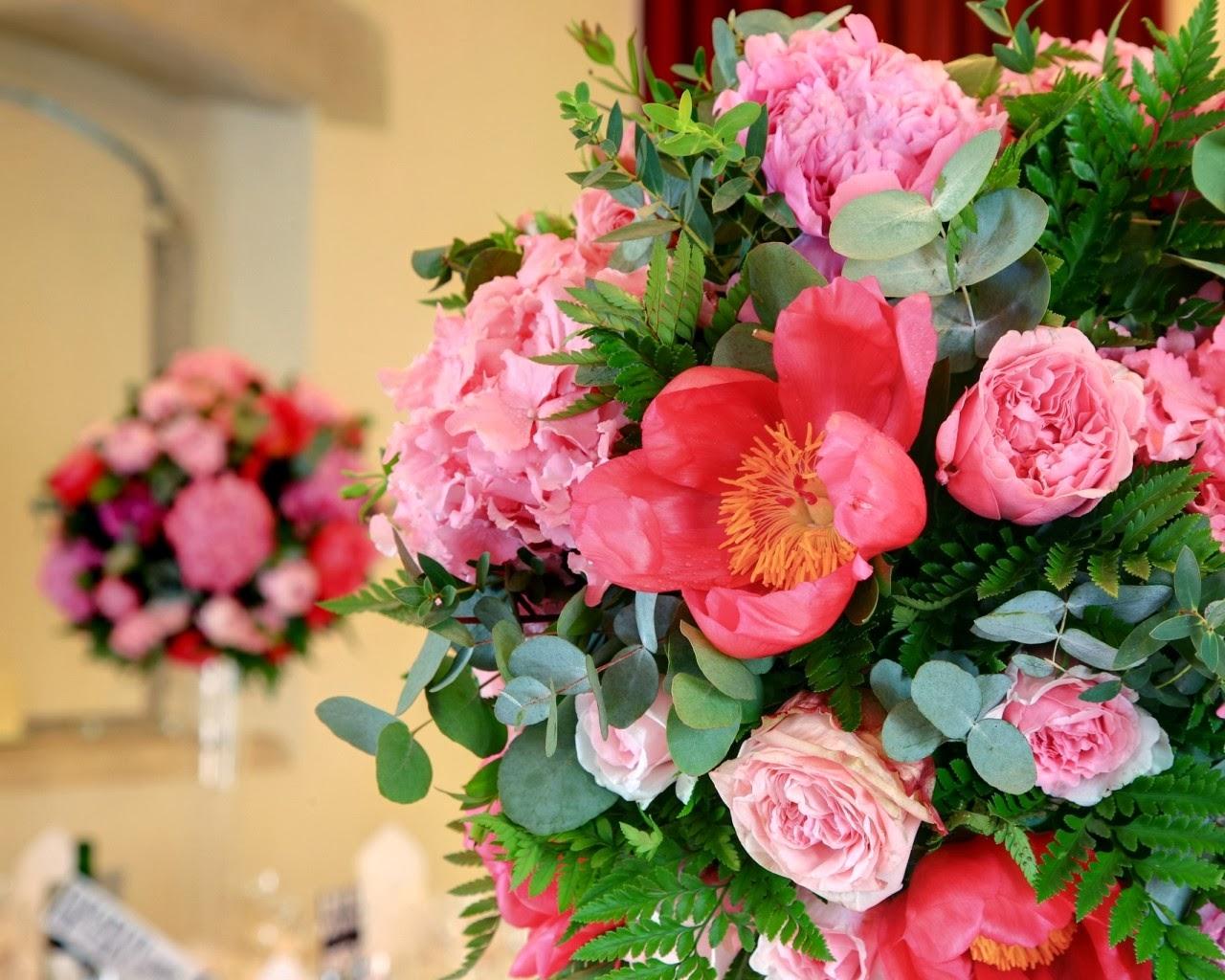 بالصور صور احدث صور ورود طبيعية صور ورد طبيعى باقات ورد احمر , زهور طبيعية 4163 7