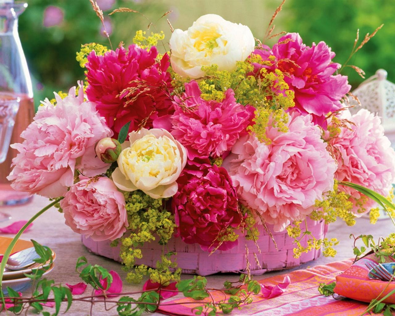 بالصور صور احدث صور ورود طبيعية صور ورد طبيعى باقات ورد احمر , زهور طبيعية 4163 8