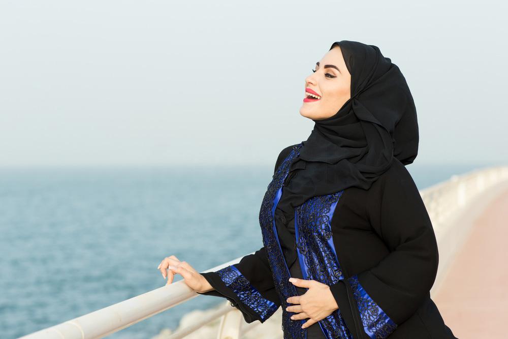 صور صور بنت سعودية صور بنات سعوديات دلع اجمل صور بنات السعودية دلع , اجمل بنات بنات السعوديه والخليج