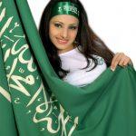 صور بنت سعودية صور بنات سعوديات دلع اجمل صور بنات السعودية دلع , اجمل بنات بنات السعوديه والخليج