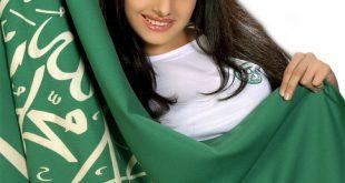 صوره صور بنت سعودية صور بنات سعوديات دلع اجمل صور بنات السعودية دلع , اجمل بنات بنات السعوديه والخليج