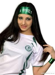 بالصور صور بنت سعودية صور بنات سعوديات دلع اجمل صور بنات السعودية دلع , اجمل بنات بنات السعوديه والخليج 4201 8