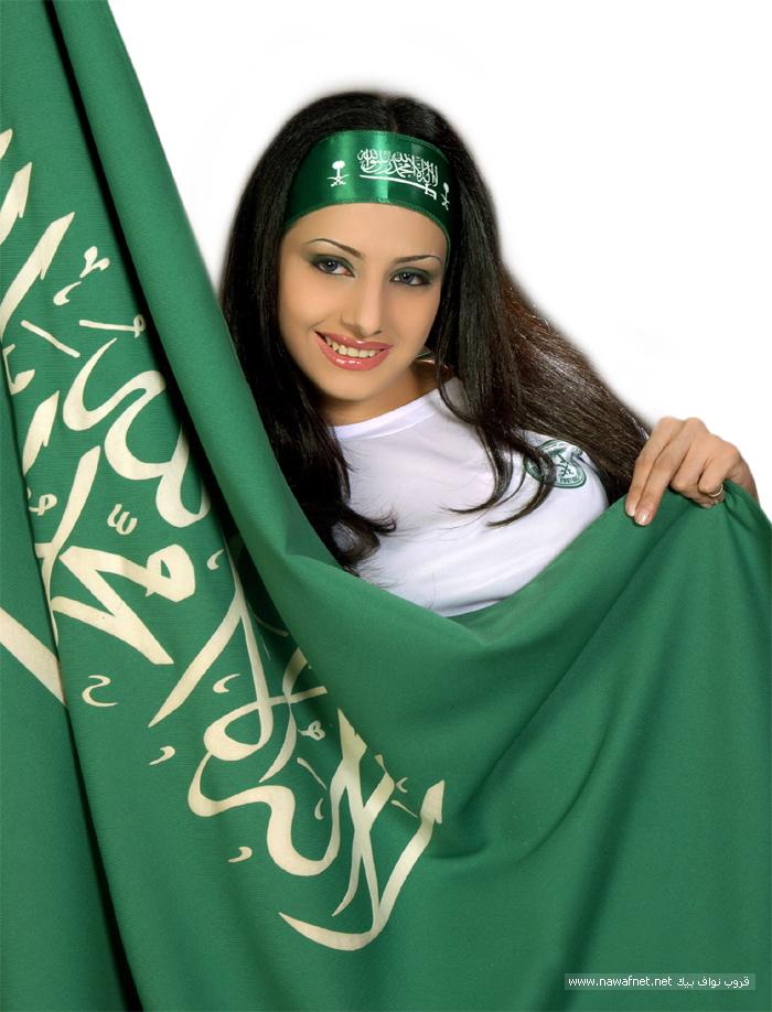 بالصور صور بنت سعودية صور بنات سعوديات دلع اجمل صور بنات السعودية دلع , اجمل بنات بنات السعوديه والخليج 4201
