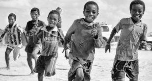 صور زينة الحياة الدنيا صور اطفال , اجمل صور للصغار