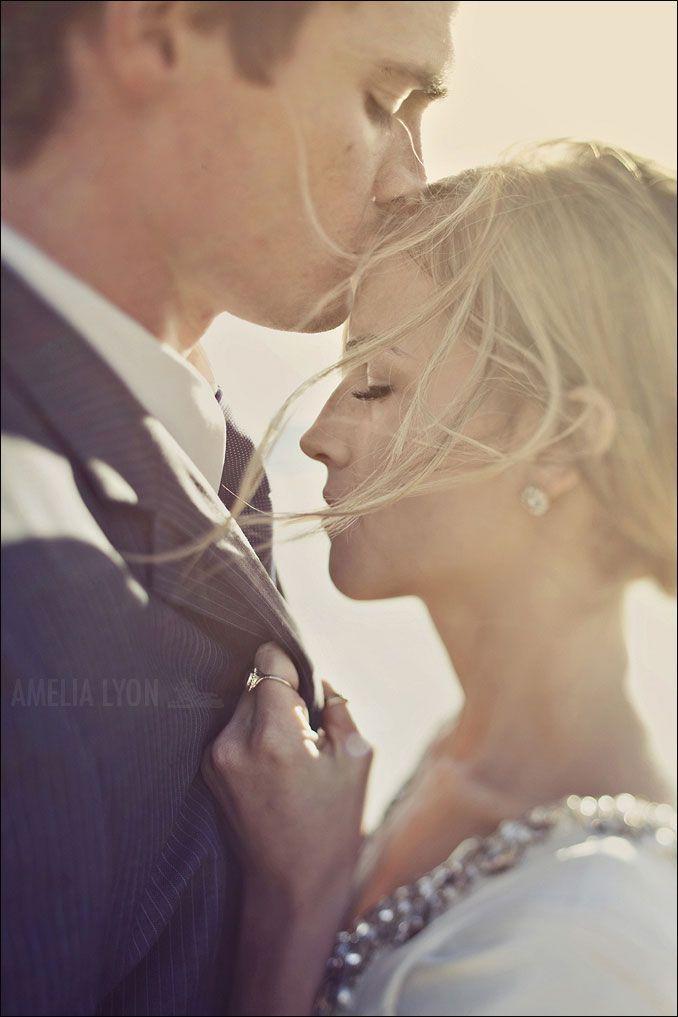 بالصور صور حب خطيرة اجمل صور الحب والغرام صور رومانسية جديدة 4229 5