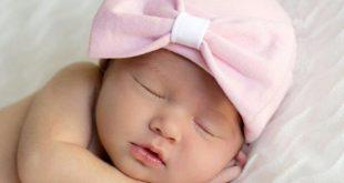 صور اطفال حديثي الولاده صور اطفال مواليد , صور اطفال حلوين