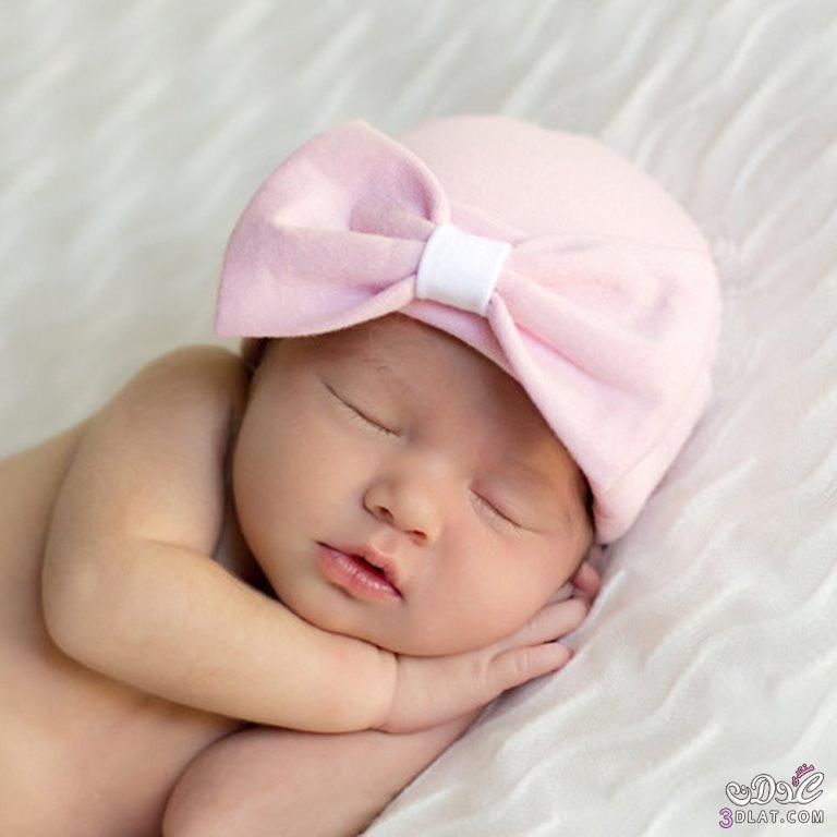 صوره صور اطفال حديثي الولاده صور اطفال مواليد , صور اطفال حلوين