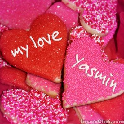 بالصور صور حب باسم ياسمين صور اسم ياسمين صور اسم ياسمين حب 4240 5