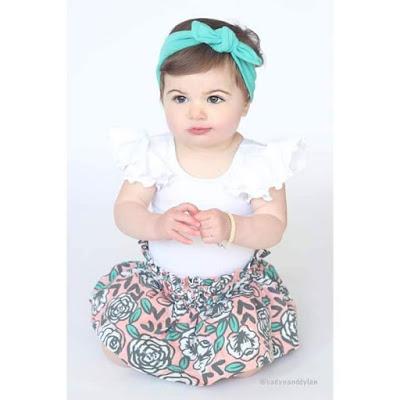بالصور صور بنات جميلة صور بنات عسل صور بنوتات , اجمل صوره لبنت 4245 6