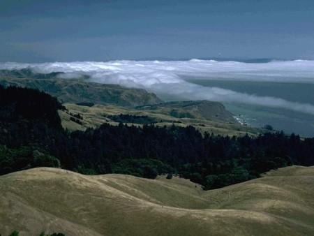 بالصور صور مناظر طبيعيه خلابة , صور جميله ومميزة 4246 7