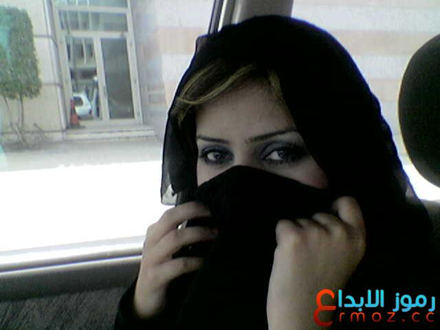 بالصور صور عيون بدوية صور عيون خليجية اجمل صور العيون الخليجية 4248 10