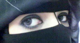 صوره صور عيون بدوية صور عيون خليجية اجمل صور العيون الخليجية