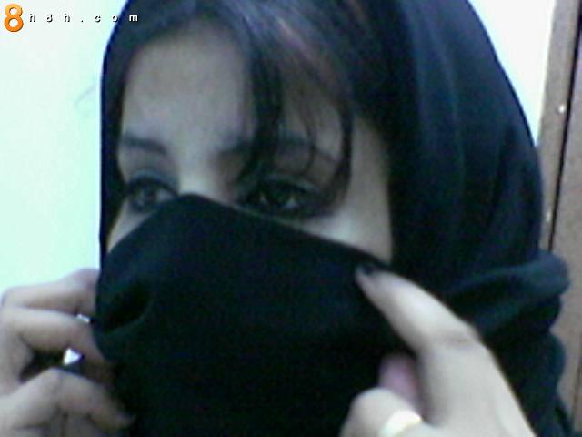 بالصور صور عيون بدوية صور عيون خليجية اجمل صور العيون الخليجية 4248 8