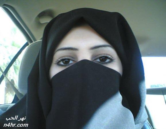بالصور صور عيون بدوية صور عيون خليجية اجمل صور العيون الخليجية 4248 9