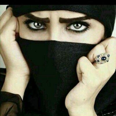 بالصور صور عيون بدوية صور عيون خليجية اجمل صور العيون الخليجية