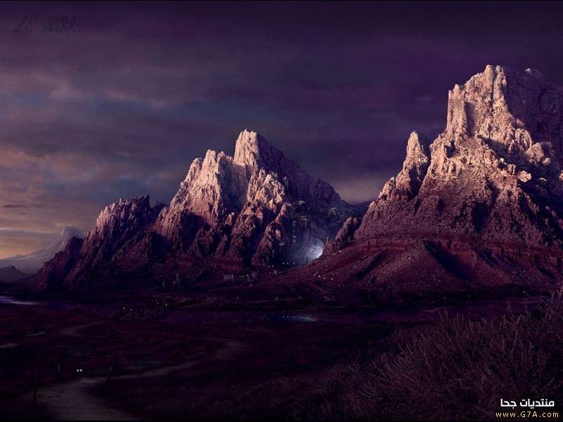 بالصور صور جميلة لعام صور طبيعة , صور روعه للطبيعه الخلابه 4257 12