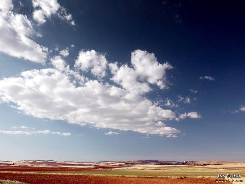بالصور صور جميلة لعام صور طبيعة , صور روعه للطبيعه الخلابه 4257 8