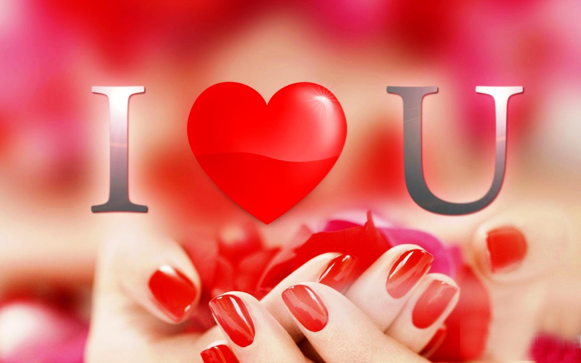 بالصور صور اجمل صور غرام احدث صور عشق , صورة قلوب وكلمات حب 4266 2