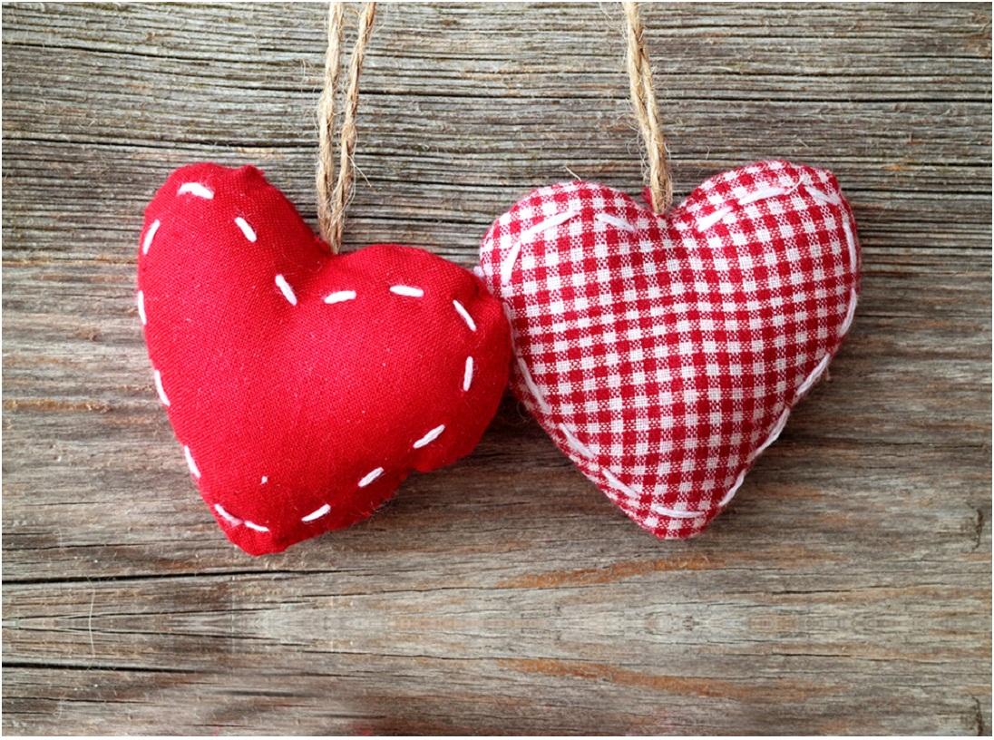 بالصور صور اجمل صور غرام احدث صور عشق , صورة قلوب وكلمات حب 4266 4