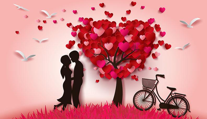 بالصور صور اجمل صور غرام احدث صور عشق , صورة قلوب وكلمات حب 4266 5