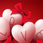 صور اجمل صور غرام احدث صور عشق , صورة قلوب وكلمات حب