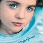 صور بنات عيونها خضر اجمل صور بنات عيون خضراء , اجمل صور بنات