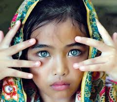 بالصور صور بنات عيونها خضر اجمل صور بنات عيون خضراء , اجمل صور بنات