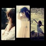 صور بنات دلع صور غرور ودلع للبنات , اجمل صور بنات صغار