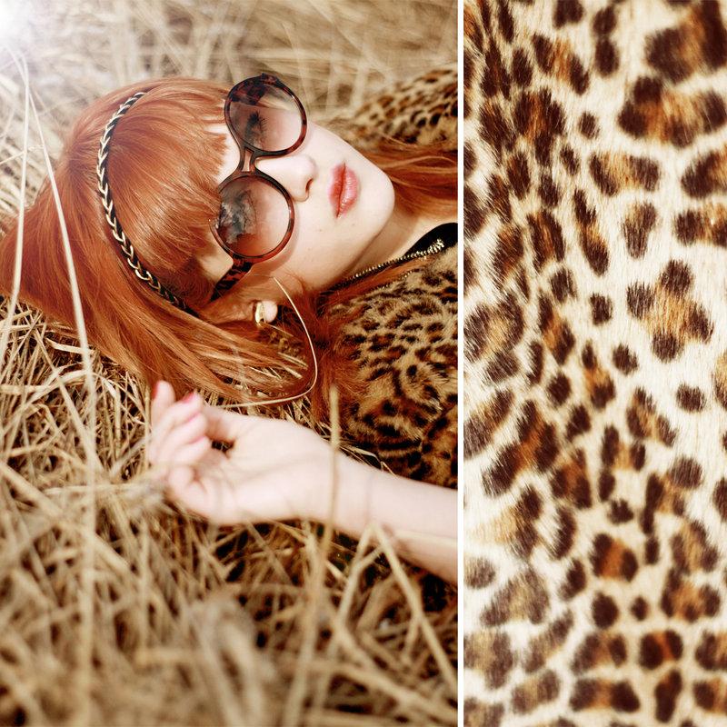 بالصور صور بنات دلع صور غرور ودلع للبنات , اجمل صور بنات صغار 4274 5