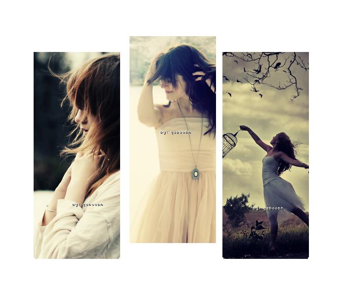 بالصور صور بنات دلع صور غرور ودلع للبنات , اجمل صور بنات صغار 4274